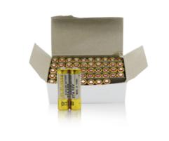 Комплект батареек