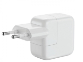 Apple AC Adapter 12W