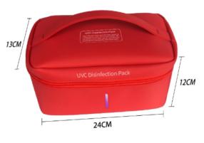 UVC-LED